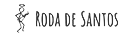 Roda de Santos